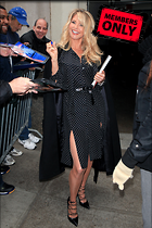 Celebrity Photo: Christie Brinkley 2134x3200   1.6 mb Viewed 1 time @BestEyeCandy.com Added 177 days ago