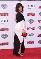 Celebrity Photo: Evangeline Lilly 3280x4713   1,096 kb Viewed 64 times @BestEyeCandy.com Added 1041 days ago