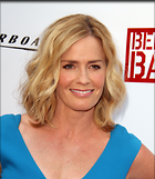 Celebrity Photo: Elisabeth Shue 2400x2752   1,001 kb Viewed 16 times @BestEyeCandy.com Added 613 days ago