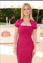Celebrity Photo: Alice Eve 2065x3000   468 kb Viewed 297 times @BestEyeCandy.com Added 1049 days ago