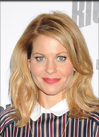 Celebrity Photo: Candace Cameron 2400x3300   1.1 mb Viewed 205 times @BestEyeCandy.com Added 1019 days ago