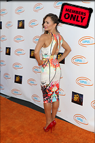 Celebrity Photo: Karina Smirnoff 2809x4214   1.9 mb Viewed 7 times @BestEyeCandy.com Added 3 years ago