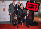 Celebrity Photo: Maggie Q 3000x2151   3.4 mb Viewed 0 times @BestEyeCandy.com Added 55 days ago