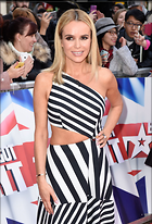 Celebrity Photo: Amanda Holden 17 Photos Photoset #312910 @BestEyeCandy.com Added 781 days ago