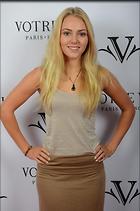 Celebrity Photo: Annasophia Robb 477x720   41 kb Viewed 78 times @BestEyeCandy.com Added 602 days ago