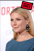 Celebrity Photo: Gwyneth Paltrow 3280x4928   3.7 mb Viewed 9 times @BestEyeCandy.com Added 964 days ago
