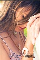 Celebrity Photo: Alessandra Ambrosio 868x1300   882 kb Viewed 151 times @BestEyeCandy.com Added 1069 days ago