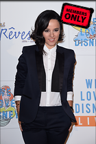 Celebrity Photo: Alizee 2882x4330   2.6 mb Viewed 18 times @BestEyeCandy.com Added 1025 days ago
