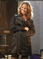 Celebrity Photo: Charlie Brooks 468x638   64 kb Viewed 80 times @BestEyeCandy.com Added 374 days ago