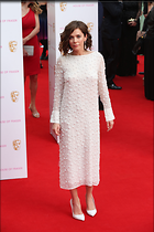 Celebrity Photo: Anna Friel 3182x4773   855 kb Viewed 101 times @BestEyeCandy.com Added 885 days ago