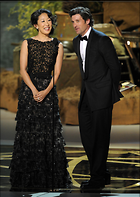 Celebrity Photo: Sandra Oh 2129x3000   661 kb Viewed 136 times @BestEyeCandy.com Added 793 days ago
