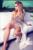 Celebrity Photo: Ashley Tisdale 800x1200   703 kb Viewed 450 times @BestEyeCandy.com Added 1072 days ago