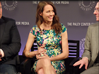 Celebrity Photo: Amy Acker 1152x864   184 kb Viewed 68 times @BestEyeCandy.com Added 756 days ago