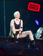 Celebrity Photo: Jessie J 3614x4724   1.7 mb Viewed 1 time @BestEyeCandy.com Added 816 days ago