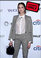 Celebrity Photo: Willa Holland 2570x3600   2.7 mb Viewed 4 times @BestEyeCandy.com Added 3 years ago