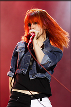 Celebrity Photo: Hayley Williams 2000x3000   785 kb Viewed 100 times @BestEyeCandy.com Added 583 days ago