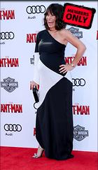 Celebrity Photo: Evangeline Lilly 2506x4356   2.4 mb Viewed 4 times @BestEyeCandy.com Added 1054 days ago