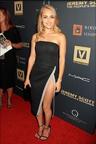 Celebrity Photo: Annasophia Robb 2100x3150   975 kb Viewed 381 times @BestEyeCandy.com Added 595 days ago