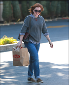 Celebrity Photo: Alyson Hannigan 2432x3000   1.2 mb Viewed 92 times @BestEyeCandy.com Added 1076 days ago