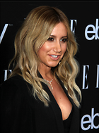 Celebrity Photo: Ashley Tisdale 2272x3060   704 kb Viewed 174 times @BestEyeCandy.com Added 949 days ago