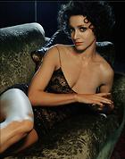 Celebrity Photo: Jennifer Beals 1880x2392   783 kb Viewed 205 times @BestEyeCandy.com Added 3 years ago