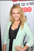 Celebrity Photo: Becki Newton 2400x3600   789 kb Viewed 366 times @BestEyeCandy.com Added 3 years ago