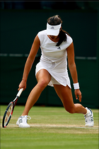 Celebrity Photo: Ana Ivanovic 2592x3888   856 kb Viewed 57 times @BestEyeCandy.com Added 567 days ago