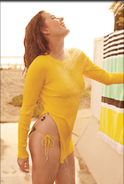 Celebrity Photo: Amy Adams 1350x1992   914 kb Viewed 314 times @BestEyeCandy.com Added 455 days ago