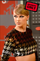 Celebrity Photo: Taylor Swift 2991x4493   6.3 mb Viewed 14 times @BestEyeCandy.com Added 998 days ago