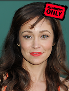 Celebrity Photo: Autumn Reeser 2550x3371   3.1 mb Viewed 8 times @BestEyeCandy.com Added 1049 days ago