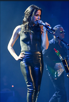 Celebrity Photo: Andrea Corr 1470x2186   267 kb Viewed 156 times @BestEyeCandy.com Added 422 days ago