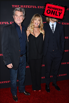 Celebrity Photo: Goldie Hawn 4308x6444   3.3 mb Viewed 1 time @BestEyeCandy.com Added 754 days ago