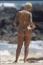 Celebrity Photo: Amber Rose 2400x3600   955 kb Viewed 701 times @BestEyeCandy.com Added 888 days ago