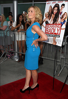 Celebrity Photo: Elisabeth Shue 2465x3600   561 kb Viewed 322 times @BestEyeCandy.com Added 613 days ago