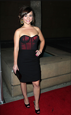 Celebrity Photo: Danielle Harris 800x1298   114 kb Viewed 254 times @BestEyeCandy.com Added 3 years ago