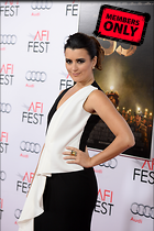 Celebrity Photo: Cote De Pablo 3280x4928   1.6 mb Viewed 4 times @BestEyeCandy.com Added 516 days ago