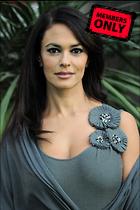 Celebrity Photo: Maria Grazia Cucinotta 2832x4256   2.7 mb Viewed 6 times @BestEyeCandy.com Added 1076 days ago
