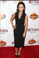 Celebrity Photo: Lacey Chabert 1024x1498   260 kb Viewed 123 times @BestEyeCandy.com Added 193 days ago