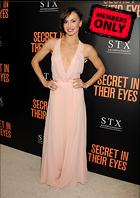 Celebrity Photo: Karina Smirnoff 2850x4026   1.4 mb Viewed 3 times @BestEyeCandy.com Added 3 years ago