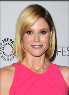 Celebrity Photo: Julie Bowen 2410x3294   1.2 mb Viewed 119 times @BestEyeCandy.com Added 3 years ago