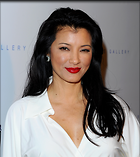 Celebrity Photo: Kelly Hu 2850x3197   1,060 kb Viewed 262 times @BestEyeCandy.com Added 561 days ago