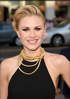 Celebrity Photo: Anna Paquin 2110x3000   944 kb Viewed 104 times @BestEyeCandy.com Added 925 days ago
