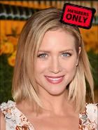 Celebrity Photo: Brittany Snow 2276x3000   1.9 mb Viewed 2 times @BestEyeCandy.com Added 1076 days ago