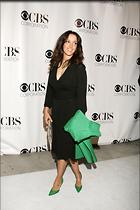 Celebrity Photo: Jennifer Beals 2336x3504   453 kb Viewed 103 times @BestEyeCandy.com Added 905 days ago