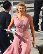 Celebrity Photo: Jodie Sweetin 2382x3000   439 kb Viewed 79 times @BestEyeCandy.com Added 28 days ago