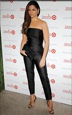 Celebrity Photo: Camila Alves 31 Photos Photoset #262354 @BestEyeCandy.com Added 1082 days ago