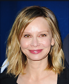 Celebrity Photo: Calista Flockhart 2400x2929   1.2 mb Viewed 178 times @BestEyeCandy.com Added 3 years ago
