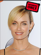 Celebrity Photo: Amber Valletta 2400x3179   1.5 mb Viewed 15 times @BestEyeCandy.com Added 654 days ago