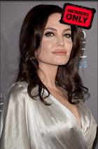 Celebrity Photo: Angelina Jolie 1928x2901   2.2 mb Viewed 15 times @BestEyeCandy.com Added 929 days ago