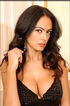Celebrity Photo: Maria Grazia Cucinotta 2000x3008   843 kb Viewed 362 times @BestEyeCandy.com Added 1076 days ago